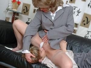 Mature Sexe Gratuit - Réel
