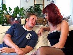Videocdx - un site dédié au vidéo porno